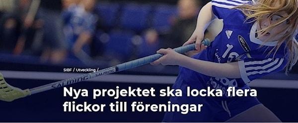 s: t hans dating sweden
